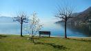 desktop Cannero Lago Maggiore