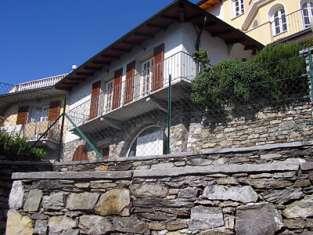 Appartamento Porto 2