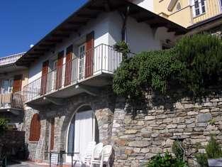 Appartamento Porto 1