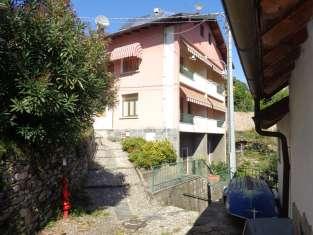 Apartment Teresa