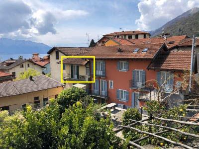Apartment Il Torchio C
